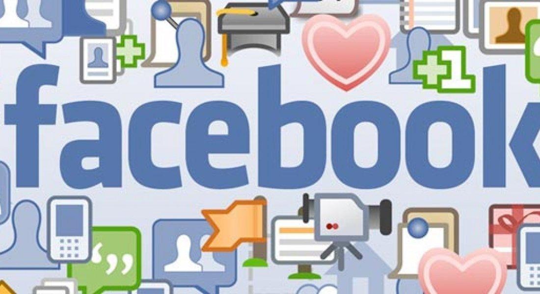 Kendi Kendine Otomatik Olarak Açılan Facebook Videoları Cep Telefonunda Kapatma