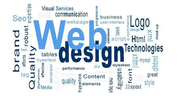 Kavacık Web Tasarım